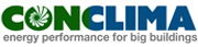 conclima-logo-performance-for-big-buildings-2021-mobile
