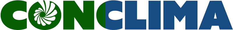 conclima-logo-transparent-no-claim